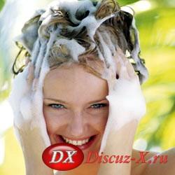 Как часто мыть волосы?